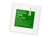 Introduction to HEALTHY HOME CO.,LTD